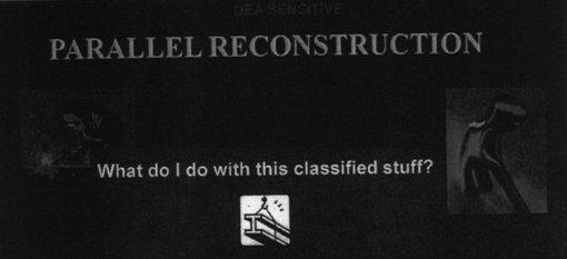[Image: DEA_parallel_construction_header.jpg.510x233_q85.jpg]
